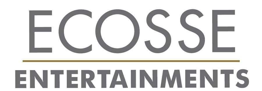 Ecosse Entertainments