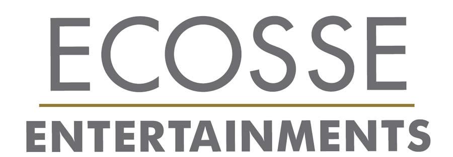 Ecosse Entertainments